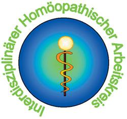 IHAK_logo